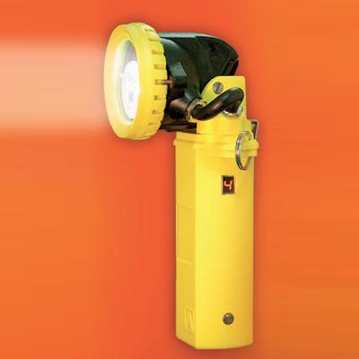 Adaro Tecnologia adalit L2000-LB LED technology
