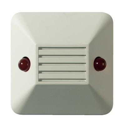 UTC Fire & Security AI952N Addressable Optical Remote Indicator