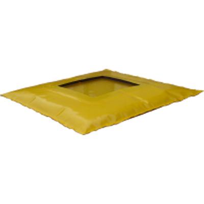 Airshelter-ACD Shelter Techniek BV SP100 Spillbag