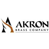 Akron Brass 0D30-0377-00 Mounting Pad