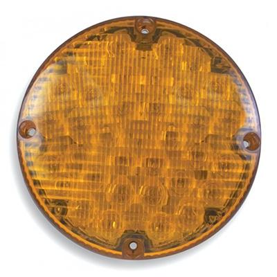 Akron Brass 1010-9110-20 LED turn signal lamp