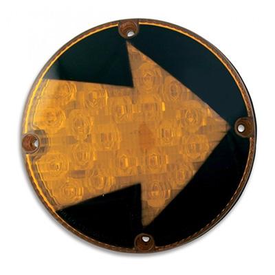 Akron Brass 1010-9110-22 LED lamp