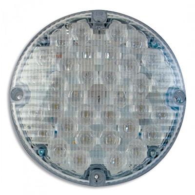 Akron Brass 1010-9110-30 turn signal lamp