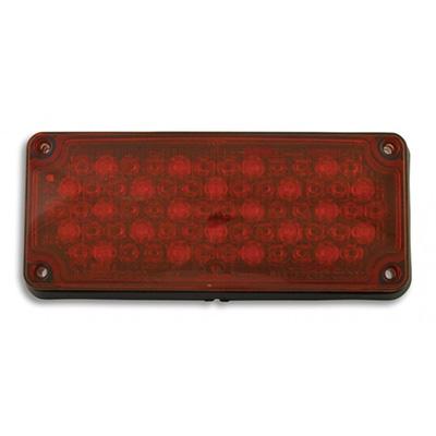 Akron Brass 3871-2000-10 LED warning lamp