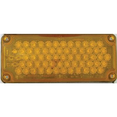 Akron Brass 3871-6000-22 LED warning lamp