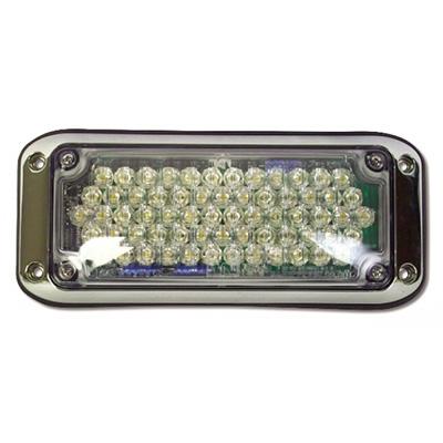 Akron Brass 3872-1000-30 LED emergency vehicle warning light