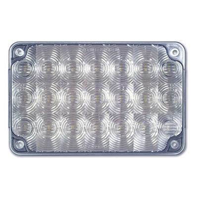 Akron Brass 5802-0100-30 LED lamp