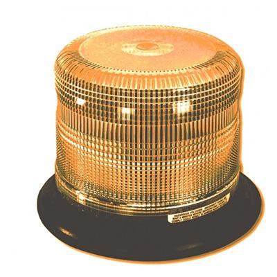 Akron Brass 7150-6550-20 strobe lamp