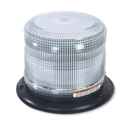 Akron Brass 7150-6550-30 strobe lamp