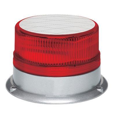 Akron Brass 7150-7160-10 LED beacon