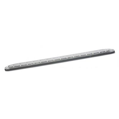 Akron Brass 8401-0000-20 LED door warning light strip