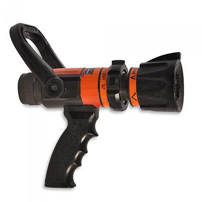 Akron Brass Provenger 4115 fire hose nozzle