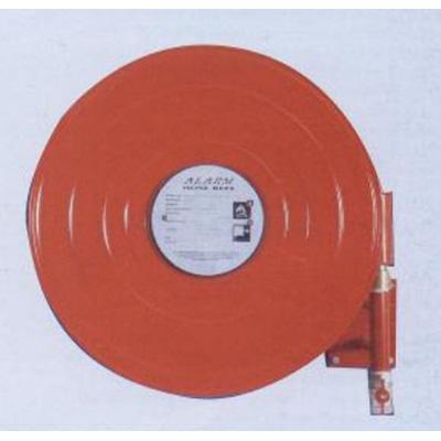 Alarm Yangin ANG 1.5 mm hose reel of DKP steel sheet