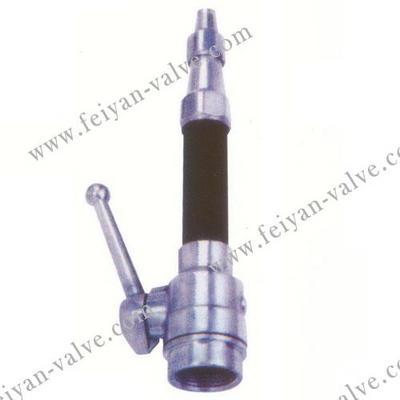Yuyao Feiyan Valve Manufacturing Co.Ltd FY-5043 American Type Hydraulic nozzle