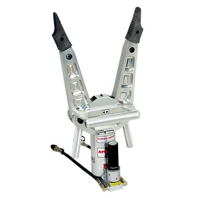 AMKUS AMK-30CX  lightest weight, full size spreader