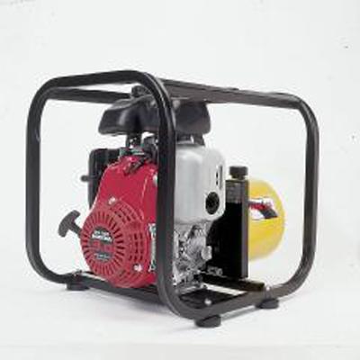 Amkus GH2A-MC Mini Power Unit