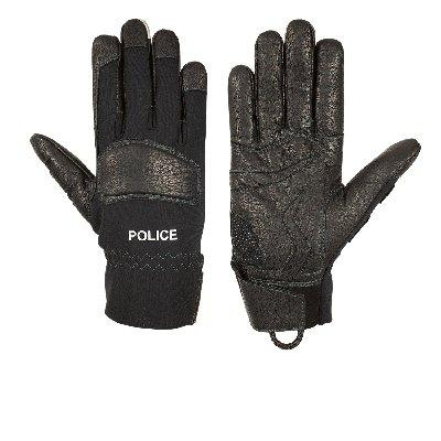 Holik International Anika Police 8492