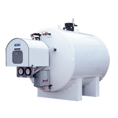 Ansul 425950 low pressure CO2 fire suppression system
