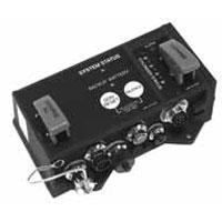 Ansul 437014 eletronic control module