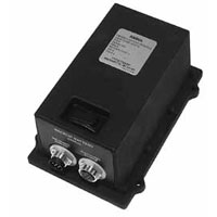 Ansul 437304 backup battery