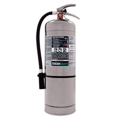 Ansul FE13NM MR conditional extinguisher