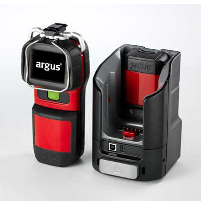 Argus Argus Mi-TIC 160-1 high resolution thermal imager