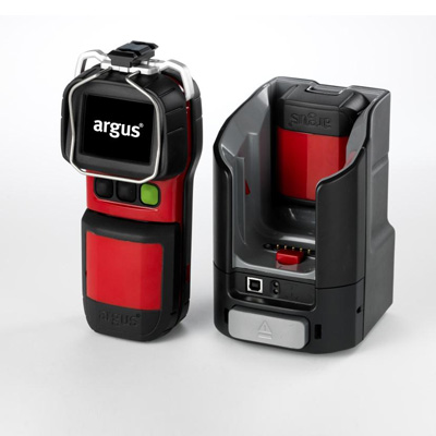 Argus Argus Mi-TIC 160-3 high resolution thermal imager