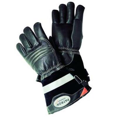 ASKO GmbH Patron fire gloves