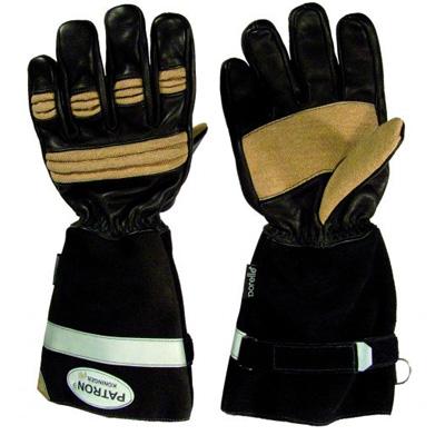 ASKO GmbH Patron Pbi gloves