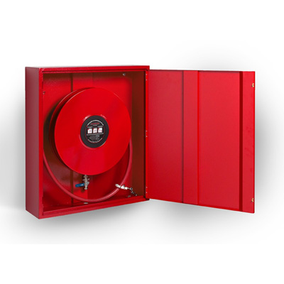 Associated Enterprise (S) Pte Ltd AE 330 fire cabinet