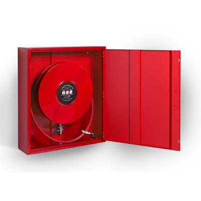 Associated Enterprise (S) Pte Ltd AE 350 fire cabinet