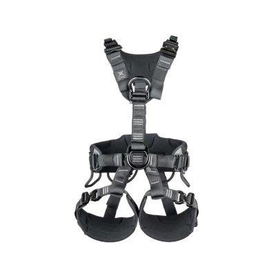 CMC 202129 ATOM Global Quick Harness - Large