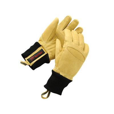 August Penkert GmbH ELK DEFENDER protective gloves