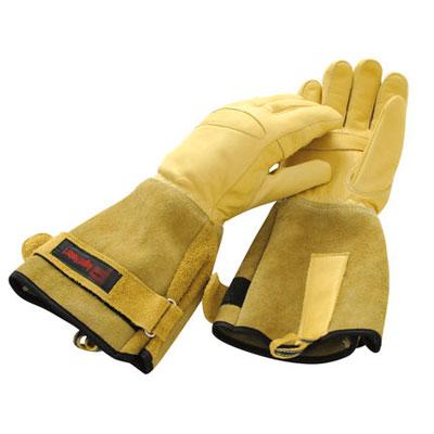 August Penkert GmbH ELK DEFENDER ST protective gloves