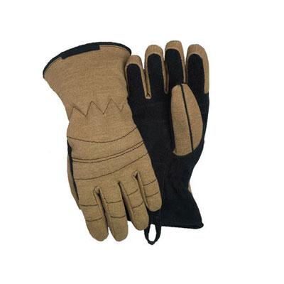August Penkert GmbH FIREDEVIL 911 protective gloves