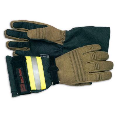 August Penkert GmbH FIREDEVIL 911 X-TREME protective gloves