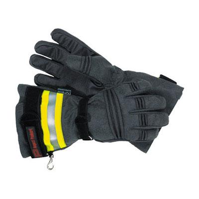 August Penkert GmbH FIREDEVIL PREMIUM protective gloves