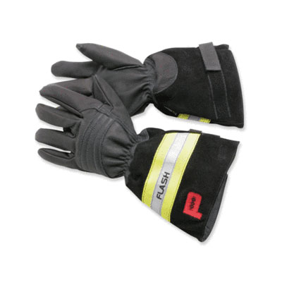 August Penkert GmbH FLASH protective gloves