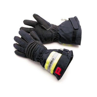 August Penkert GmbH FLASH PRO protective gloves