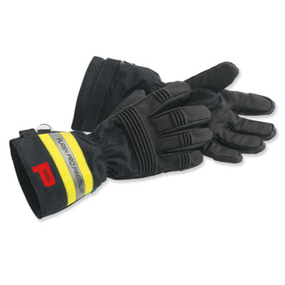 August Penkert GmbH FLASH PRO PREMIUM protective gloves