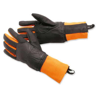 August Penkert GmbH NEW DIMENSION protective gloves