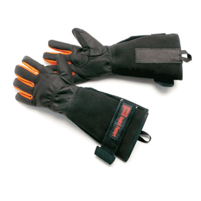 August Penkert GmbH NEW DIMENSION ST protective gloves