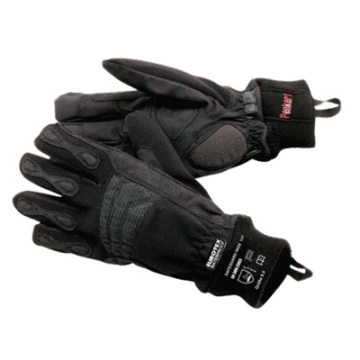 August Penkert GmbH SAFEGUARD INOX WP-08s protective gloves