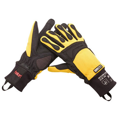 August Penkert GmbH SAFEGUARD INOX WP-12g protective gloves