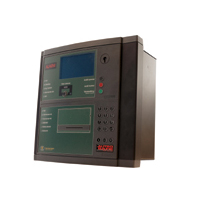 Autronica AutroSafe IFG fire and gas detection system