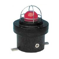 Autronica XB-11 alarm light