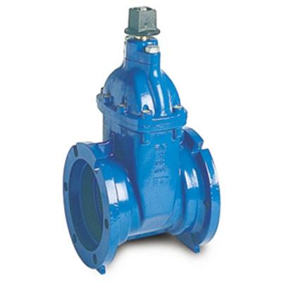 AVK International Type 25/01 seated gate valve