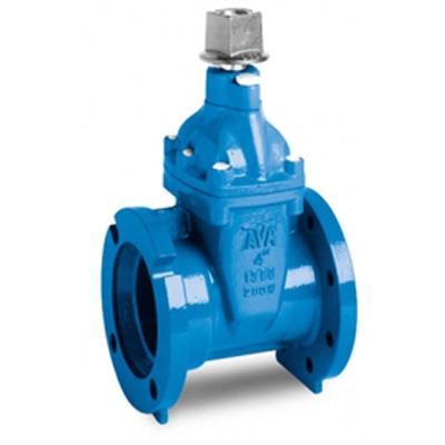 AVK International Type 25/31 seated gate valve
