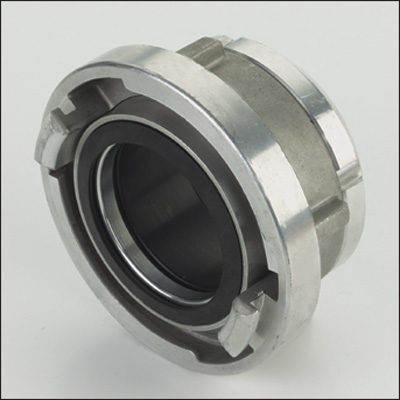 AWG Fittings 1200 D adapters
