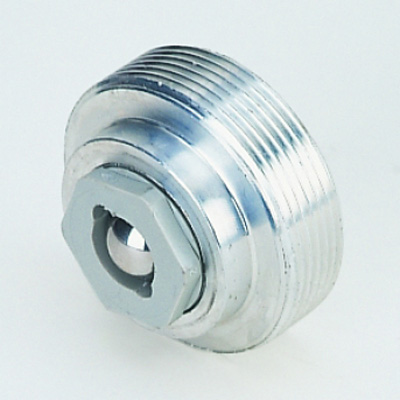 AWG Fittings 1303 A